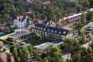 Ośrodek Wypoczynkowo - Rehabilitacyjny JANTAR-SPA