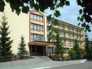 HOTEL GROMADA** BUSKO-ZDRÓJ